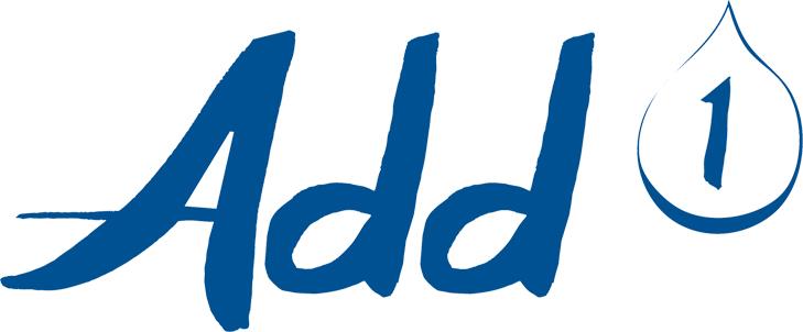 Consol Add1 logo
